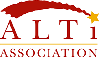 Logo Association ALTI