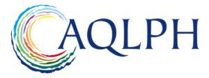 Logo de AQLPH