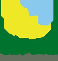 Logo Cité Joie
