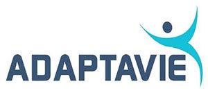 Logo Adaptavie