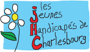 Logo CJHC