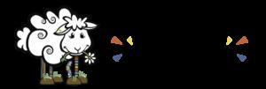 Logo Laura Lémerveil