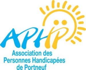 Logo APH Portneuf
